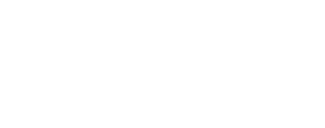 Logo Simplyfi